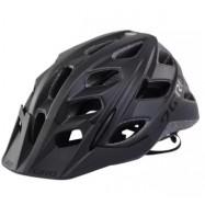 image of Giro Hex Cycling MTB Helmet 100% Original