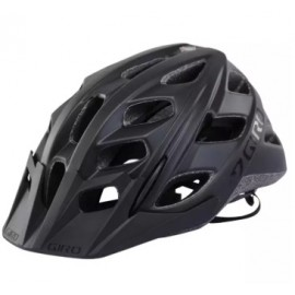 image of Giro Hex Cycling MTB Helmet 100% Original