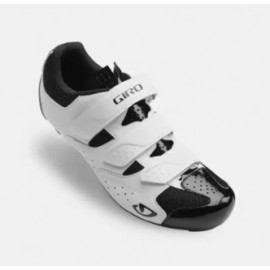 image of [100% Original] Giro Techne Road Cycling Shoe