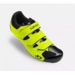 [100% Original] Giro Techne Road Cycling Shoe