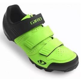 image of Giro Carbide R Cycling MTB Shoes 100% Original