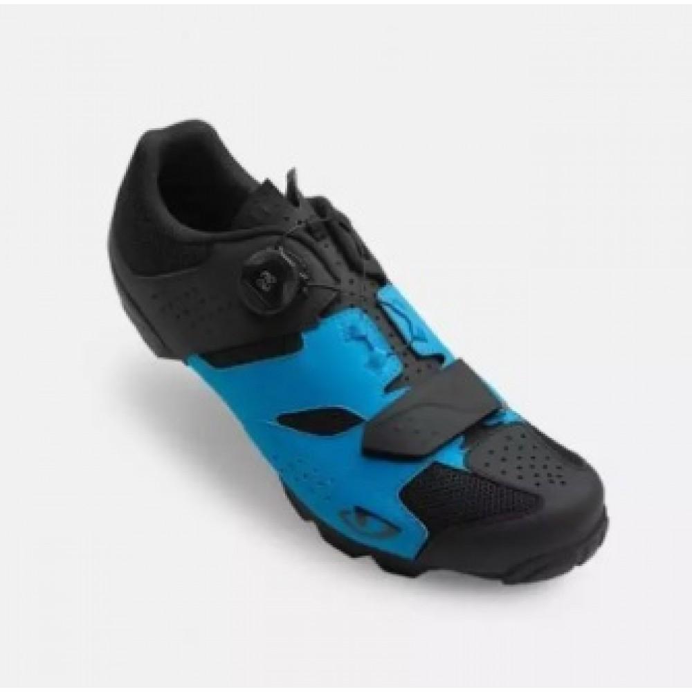 [100% Original] Giro Cylinder MTB Cycling Shoe