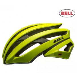 image of [100% Original] Bell Stratus MIPS Cycling Helmet