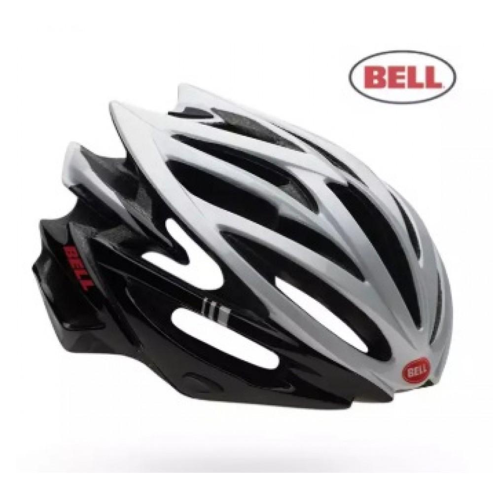 Bell Volt RL-X Cycling Helmet 100% Original