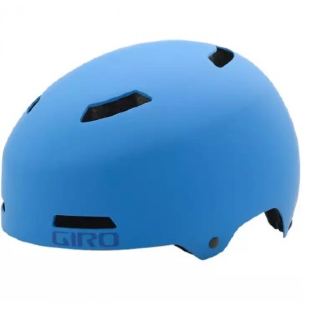 Giro Quarter Cycling Helmet 100% Original