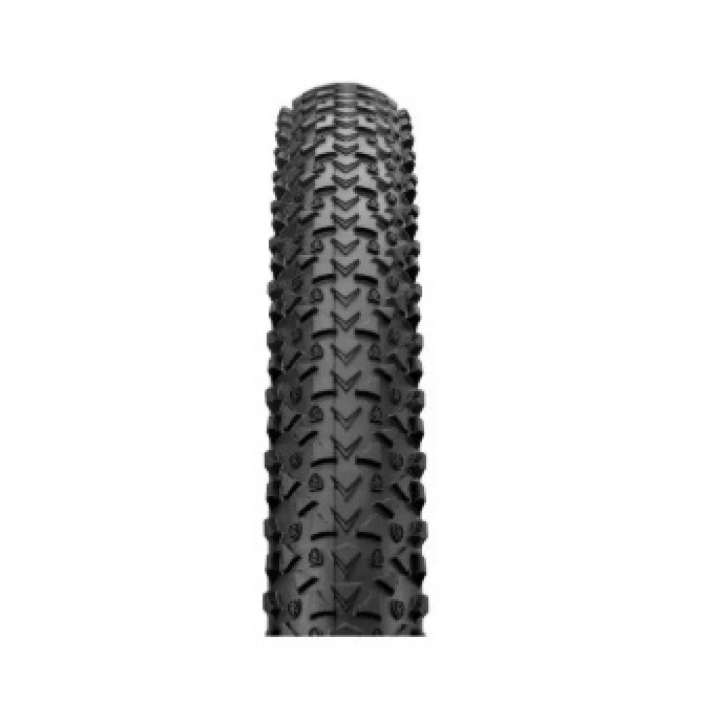 Ritchey WCS Shield Mountain Tire 29x2.1