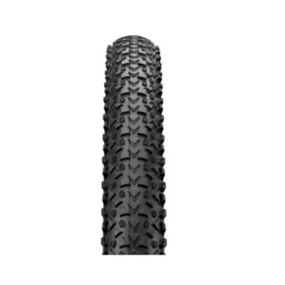 Ritchey WCS Shield Mountain Tire 27.5x2.1