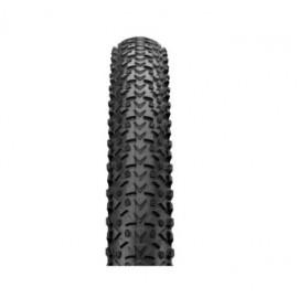 image of Ritchey WCS Shield Mountain Tire 27.5x2.1
