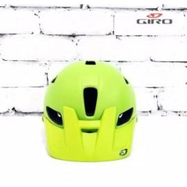 image of Giro Feature Cycling Helmet 100% Original