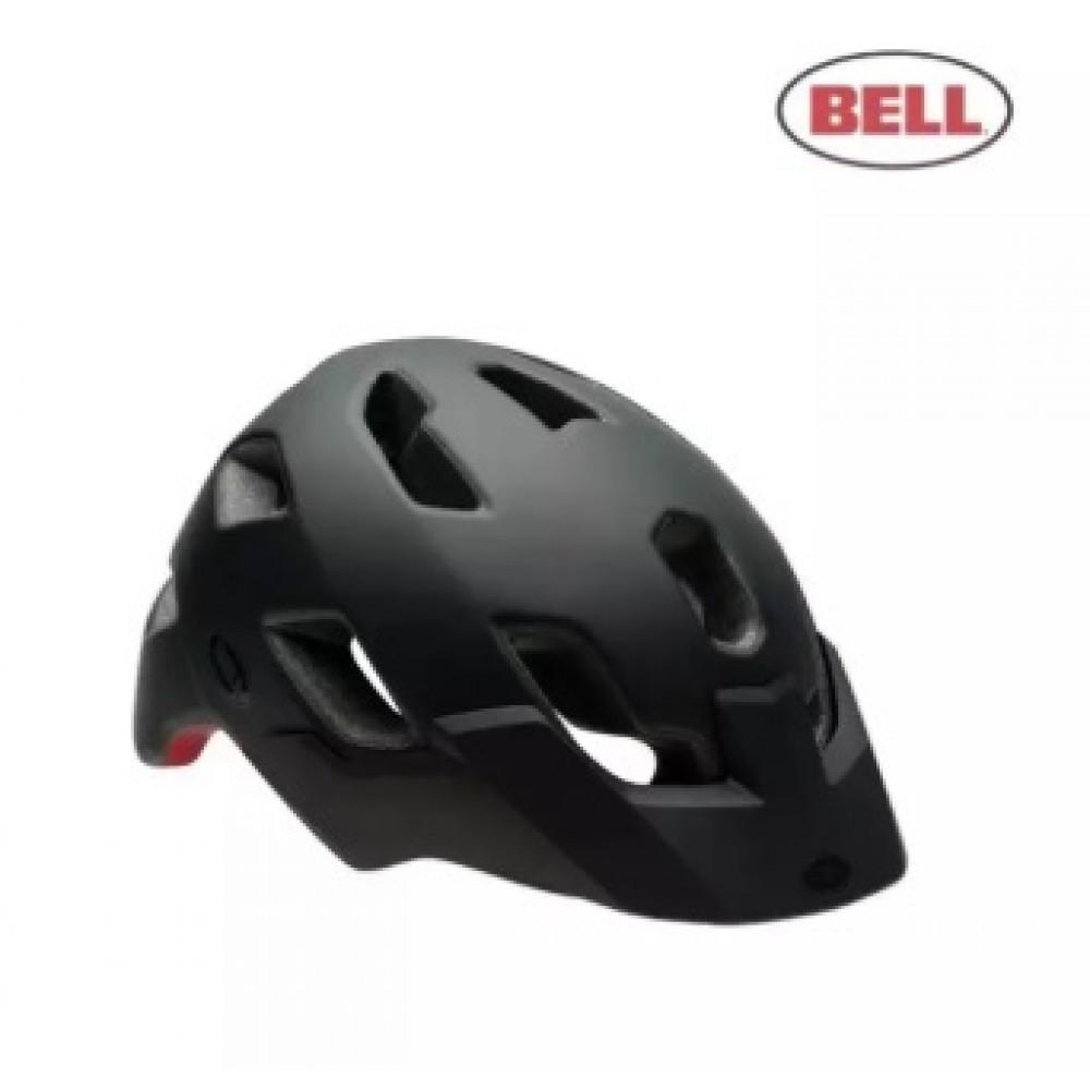 Bell Stoker Cycling Helmet 100% Original