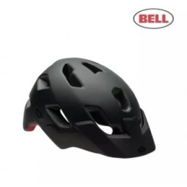 image of Bell Stoker Cycling Helmet 100% Original