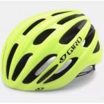 Giro Foray Cycling Helmet 100% Original