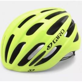 image of Giro Foray Cycling Helmet 100% Original