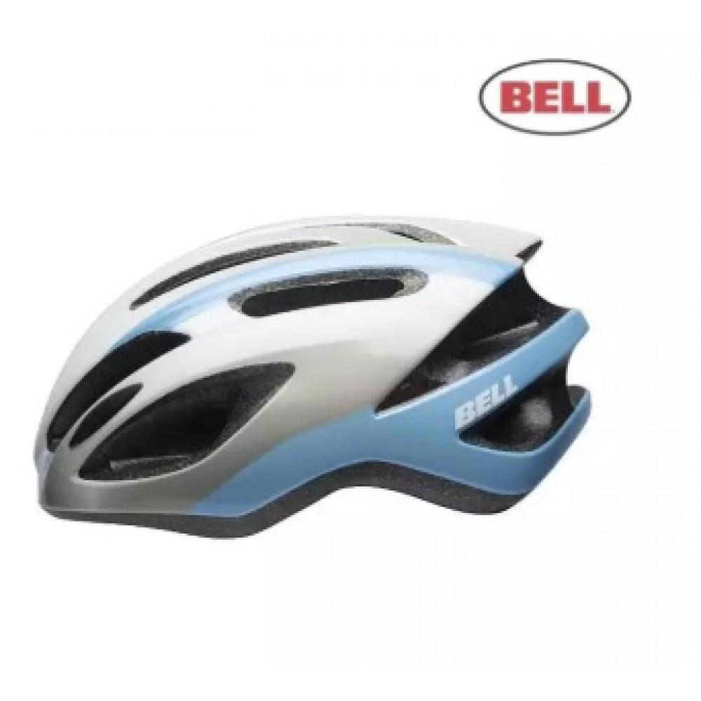Bell Crest R Cycling Helmet 100% OriginaL