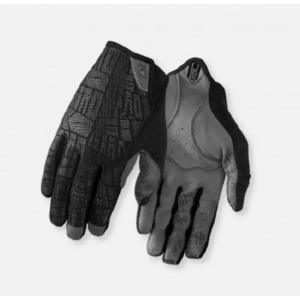 [100% Original] Giro DND Cycling Gloves