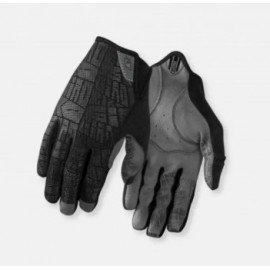image of [100% Original] Giro DND Cycling Gloves