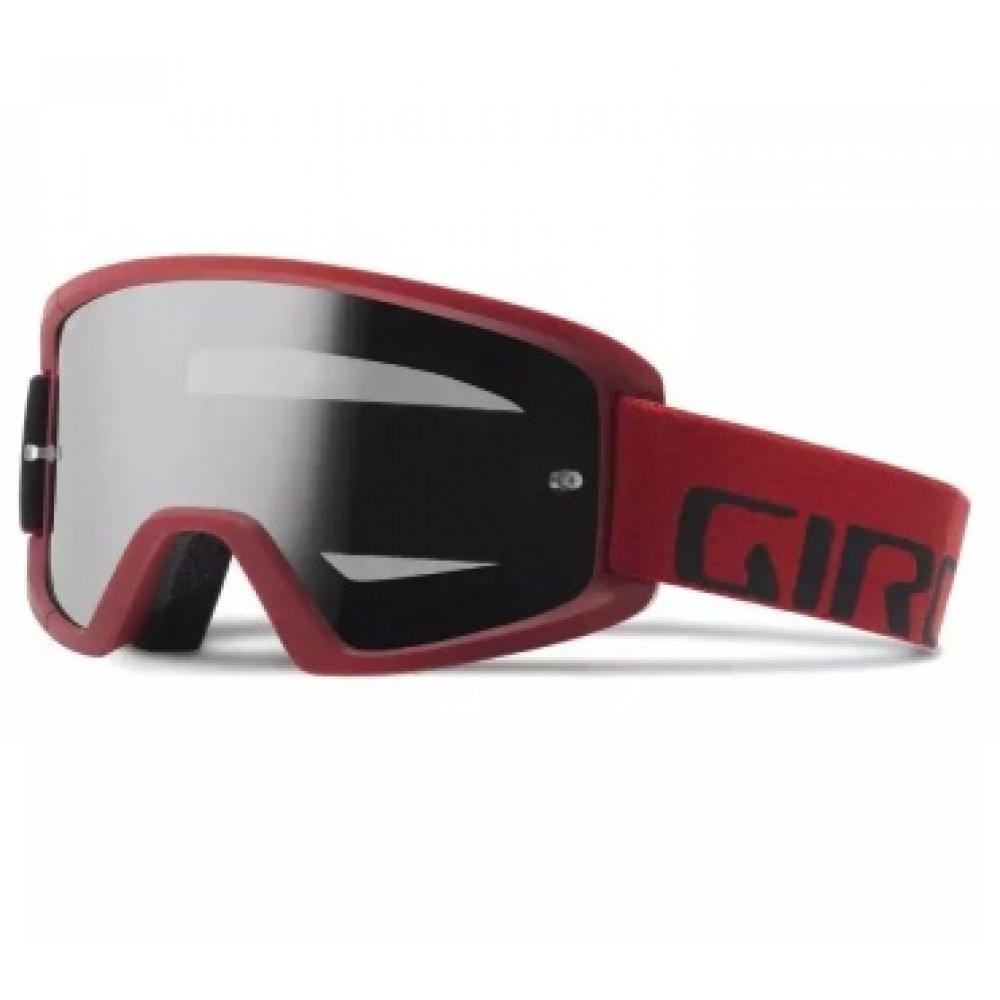 [100% Original] Giro Tazz MTB Goggles