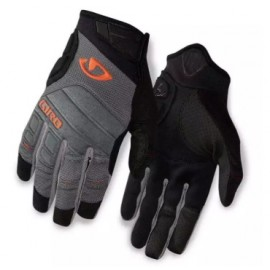 image of [100% Original] Giro XEN All-Mountain & Trail Cycling Gloves