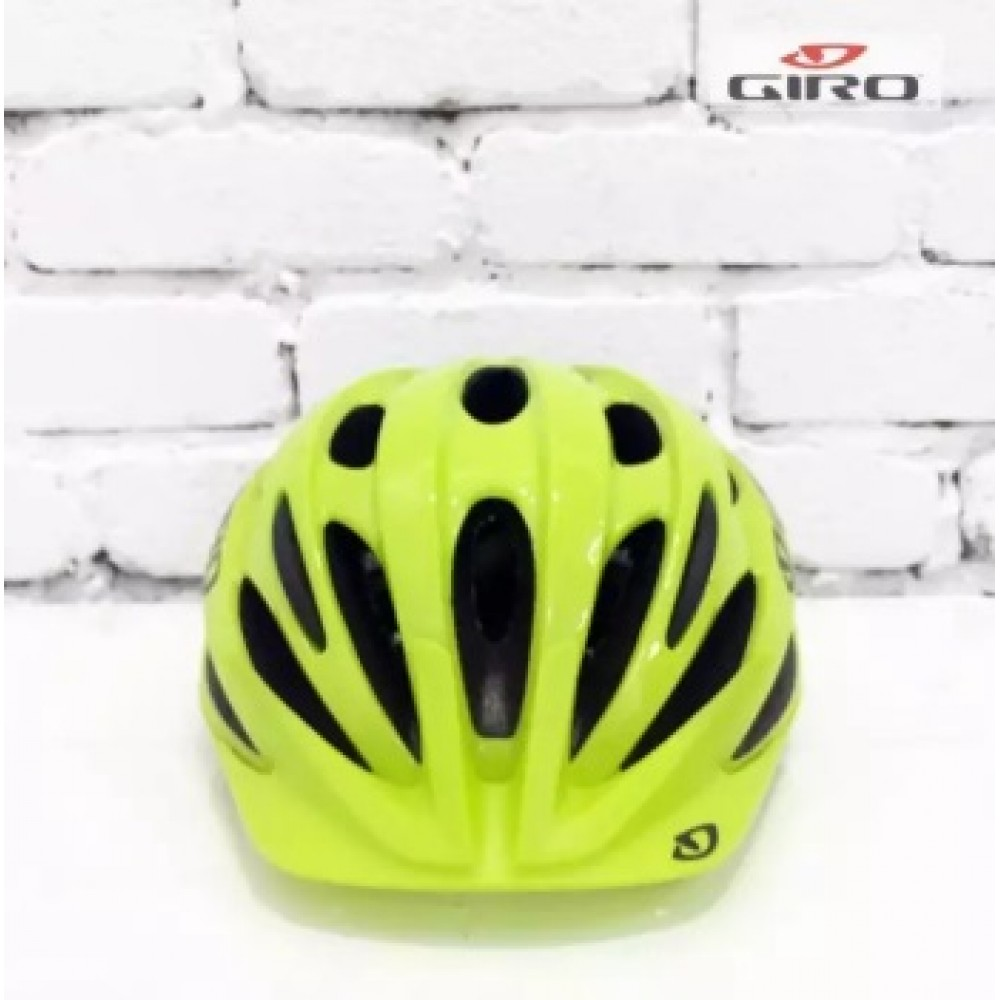 Giro Revel Cycling All Purpose Helmet 100% Original