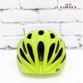 image of Giro Revel Cycling All Purpose Helmet 100% Original