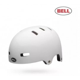 image of [100% Original] Bell Division Cycling Helmet