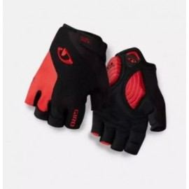 image of [100% Original] Giro Strade Dure Supergel Cycling Gloves