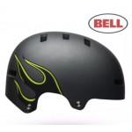 [100% Original] Bell Block Kids Cycling Helmet