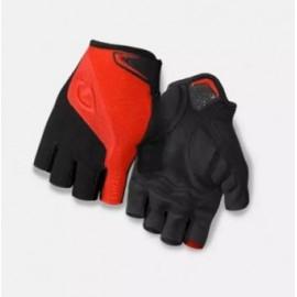 image of [100% Original] Giro Bravo Gel Cycling Gloves