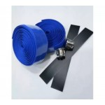 Alero Cycling Handle Bar Tape 100% Original