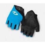 Giro JAG Cycling Gloves 100% Original