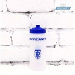 Ritchey Water Bottle