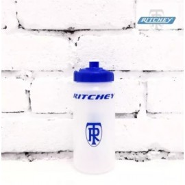 image of Ritchey Water Bottle