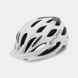 image of Giro Revel Cycling Helmet