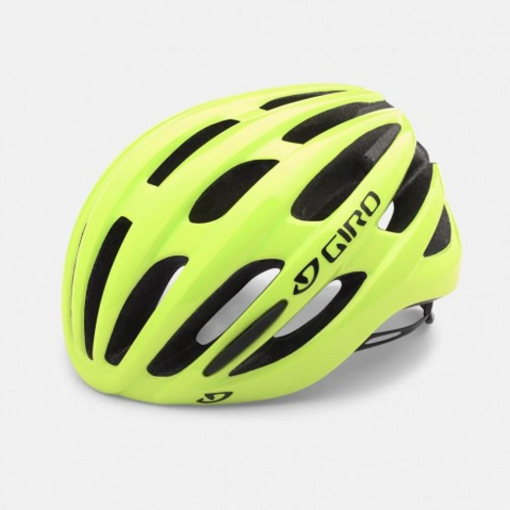 Giro Foray Cycling Helmet