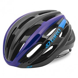 image of Giro Foray Cycling Helmet