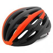 image of Giro Foray Cycling Helmet