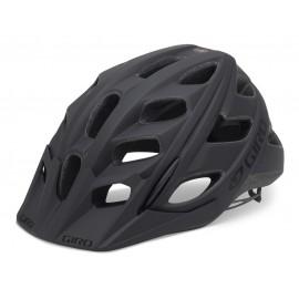 image of Giro Hex MTB Cycling Helmet