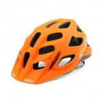 Giro Hex MTB Cycling Helmet