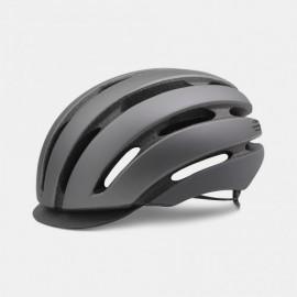 image of Giro Aspect Cycling Helmet