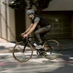 Giro Aspect Cycling Helmet