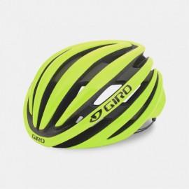image of Giro Cinder MIPS Cycling Helmet