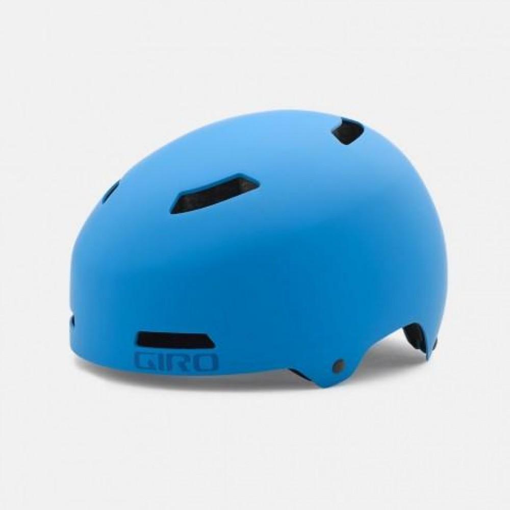 Giro Quarter Cycling Helmet