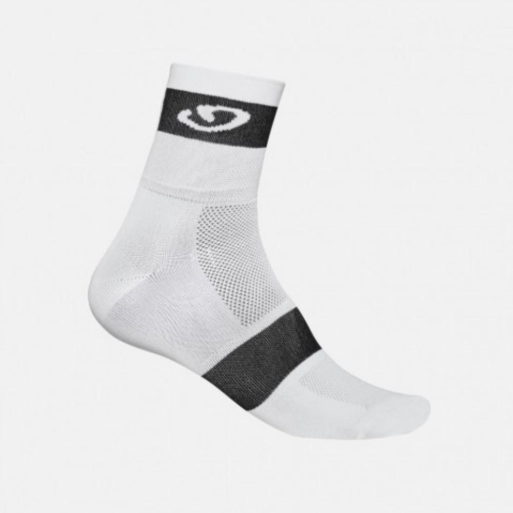 Giro Comp Racer Cycling Socks