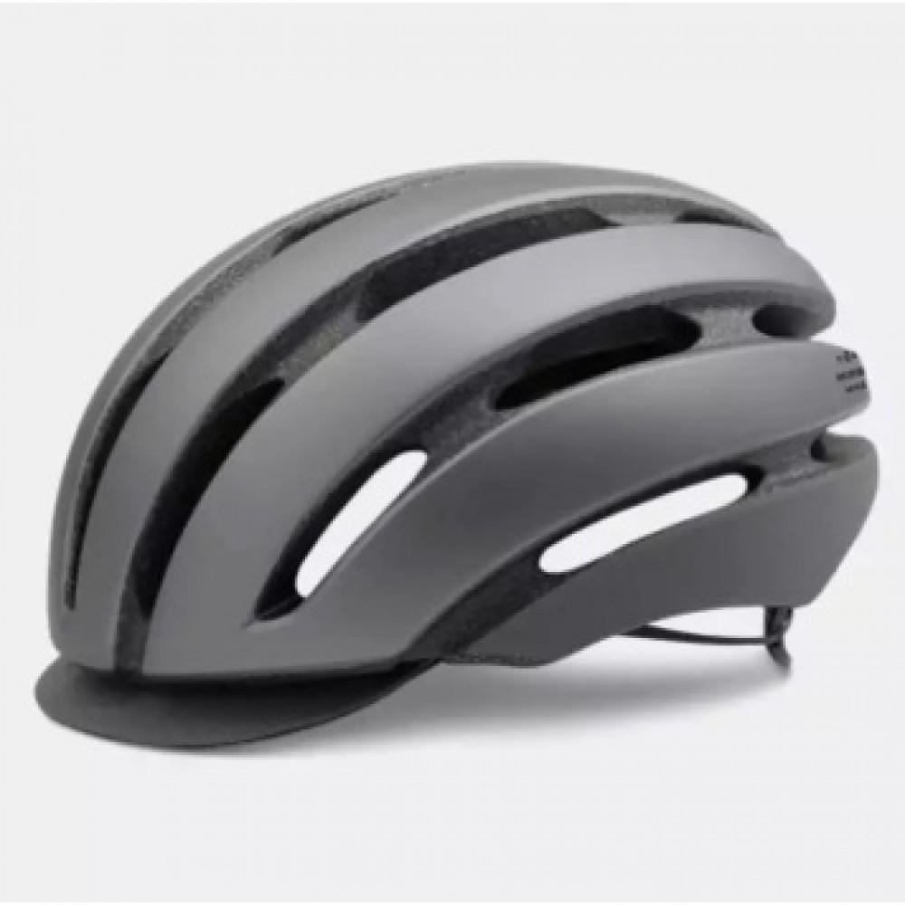 Giro Aspect Cycling Helmet 100% Original