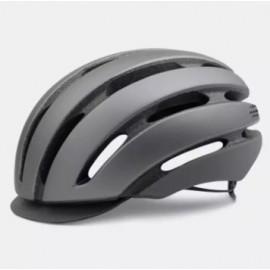 image of Giro Aspect Cycling Helmet 100% Original