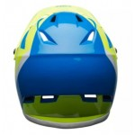 Bell Sanction Cycling Helmet 100% Original