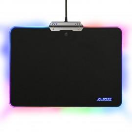 image of Ajazz RGB Gaming Mousepad - Original Mouse Pad 2018