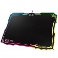 image of E-Blue RGB Gaming Mousepad - Original Mouse Pad 2018