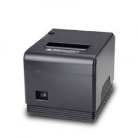 image of 80MM Thermal Receipt Printer