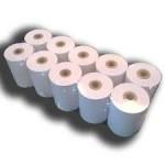 Thermal Receipt Paper Roll 80mm x 60mm